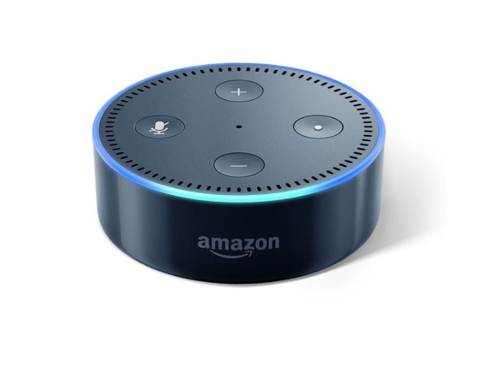 【本日のセール情報】Amazonタイムセールで最大80%以上オフも! Amazon Echo Dotや多機能USBハブがお買い得に