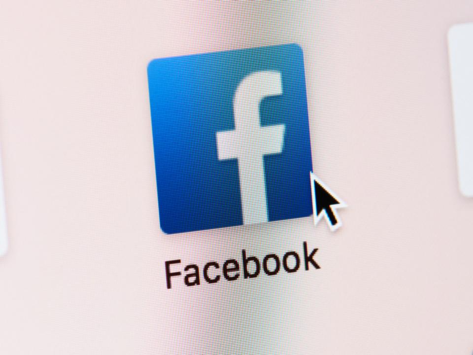 印象改善をはかるFacebook、サードパーティとの個人情報の共有を廃止