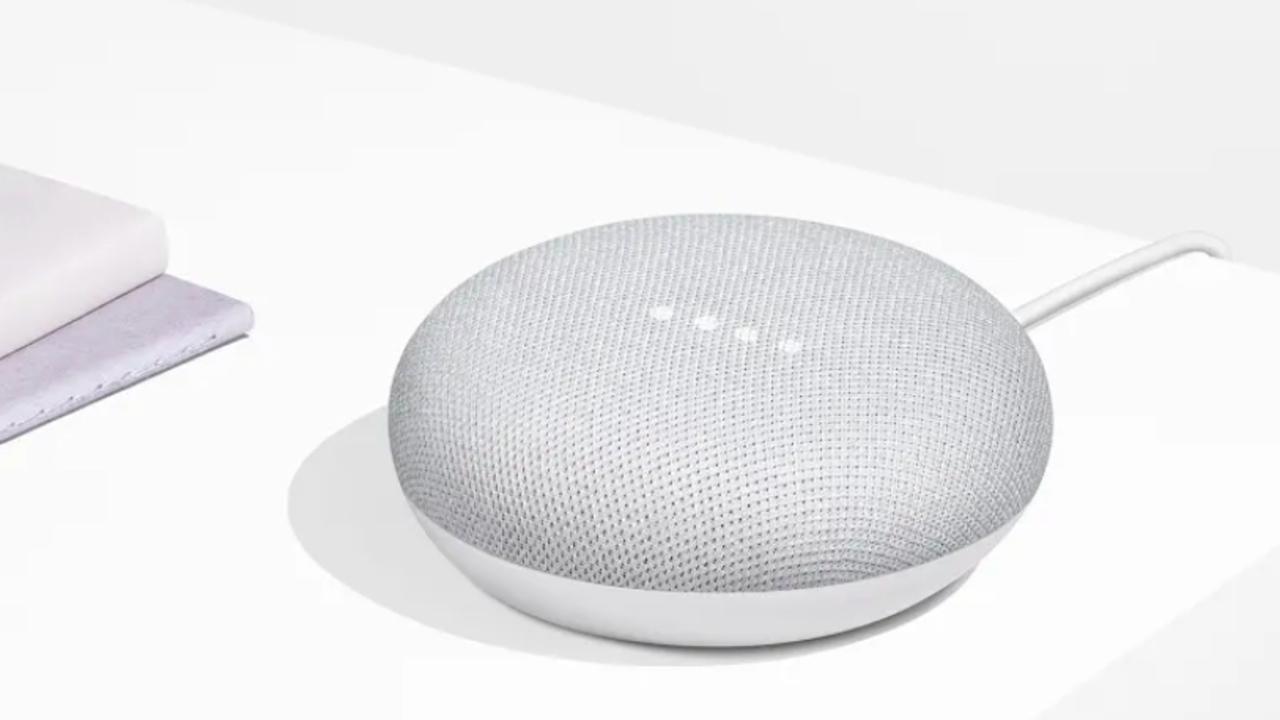 Google Homeの音じゃ満足できない!って人に最高のアップデート、Google Homeにきた