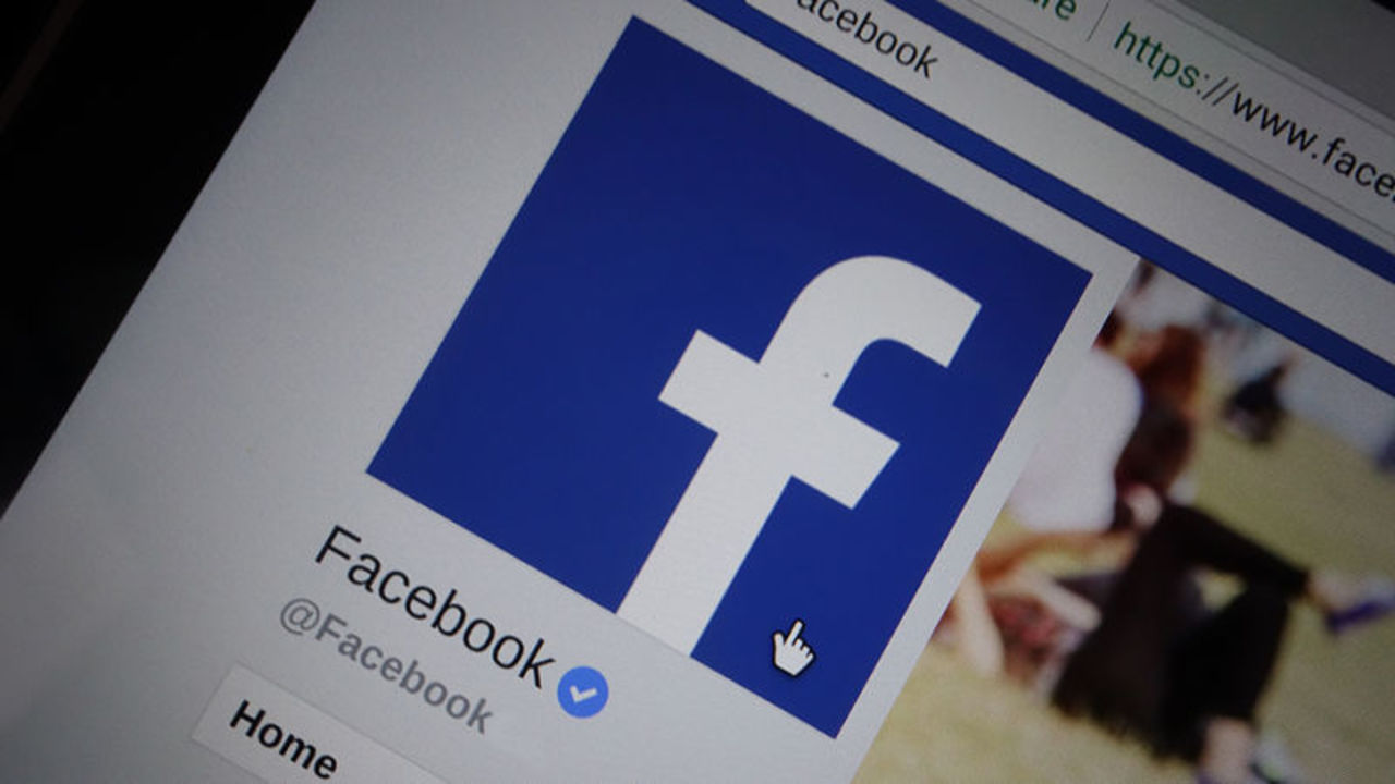 できるだけ個人情報をさらさずにFacebookを使い続ける方法