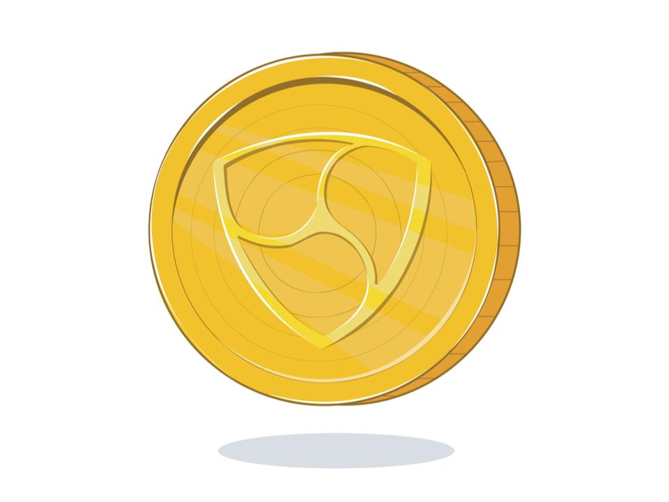仮想通貨NEM流出のコインチェック、マネックスグループが買収案を提示