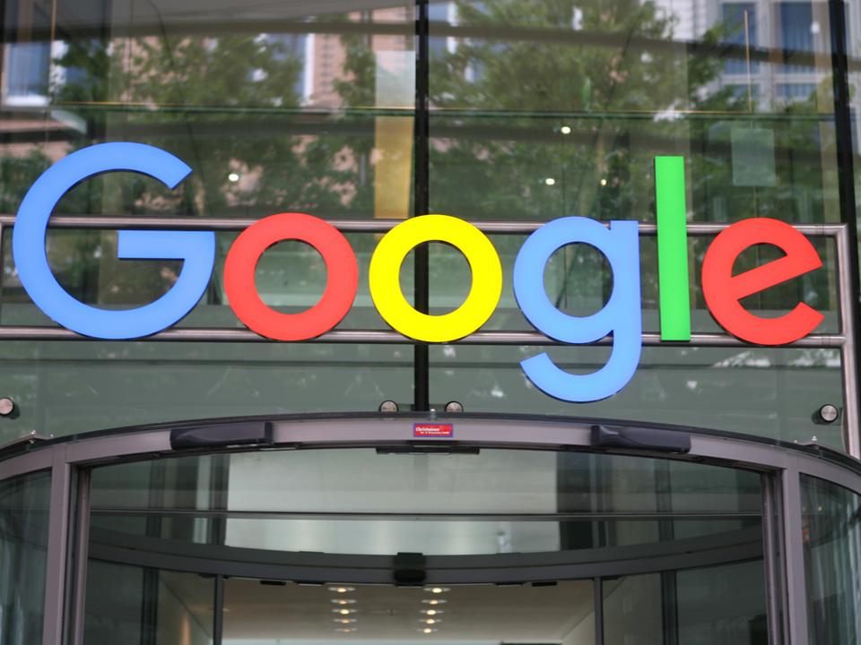 Googleが自社製スマートディスプレイのリリースを示唆? もし作ったら日本上陸してほしい
