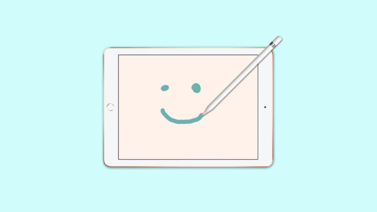 買う買う、新しいiPad。Appleにその気にさせられちゃったよ〜