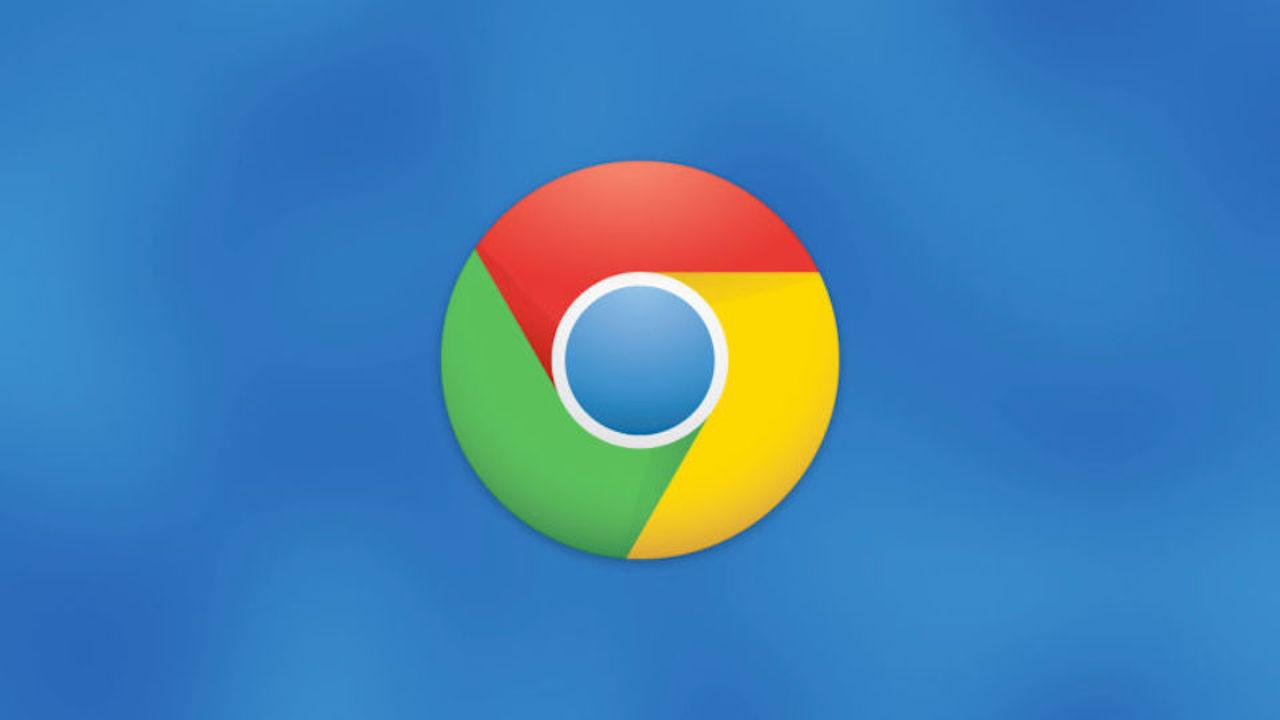 Google、仮想通貨を採掘するChrome拡張機能を禁止