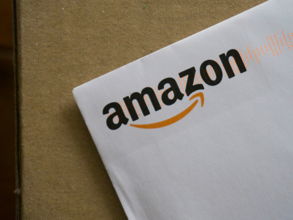 アマゾンジャパン、ついに一部の配送料を値上げ