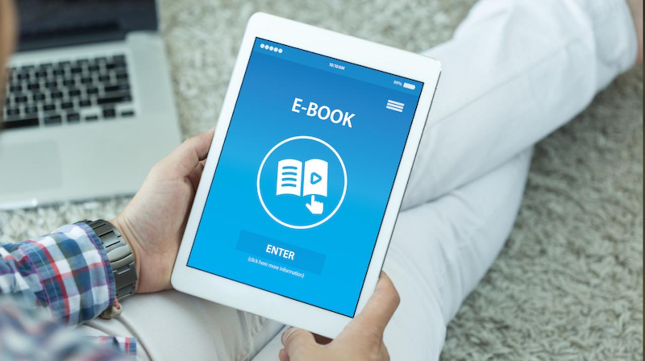 【本日のセール情報】Amazon「Kindle週替わりまとめ買いセール」で最大30%オフ! 『江戸前の旬』や『ただいま独身中』がお買い得に