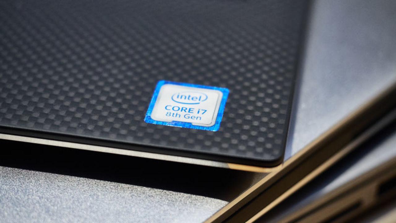 CPUのごった煮状態!新しい「第8世代Intel Coreプロセッサー」まとめ