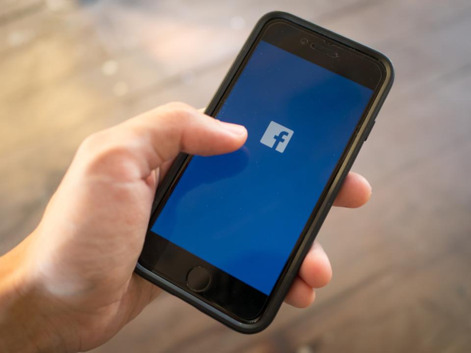 Facebookのデータ流用被害者、5000万人ではなく8700万人だった