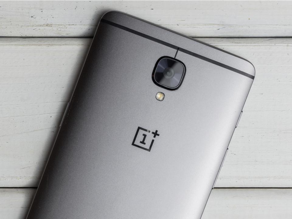 OnePlusもワイヤレスイヤホンに参戦? OnePlus 6と同時リリースされるかも…