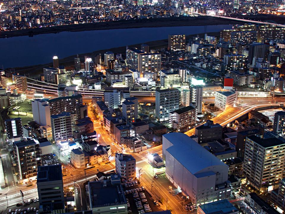 Apple新ストアは大阪駅周辺エリアに登場する? 求人情報が掲載されてる!