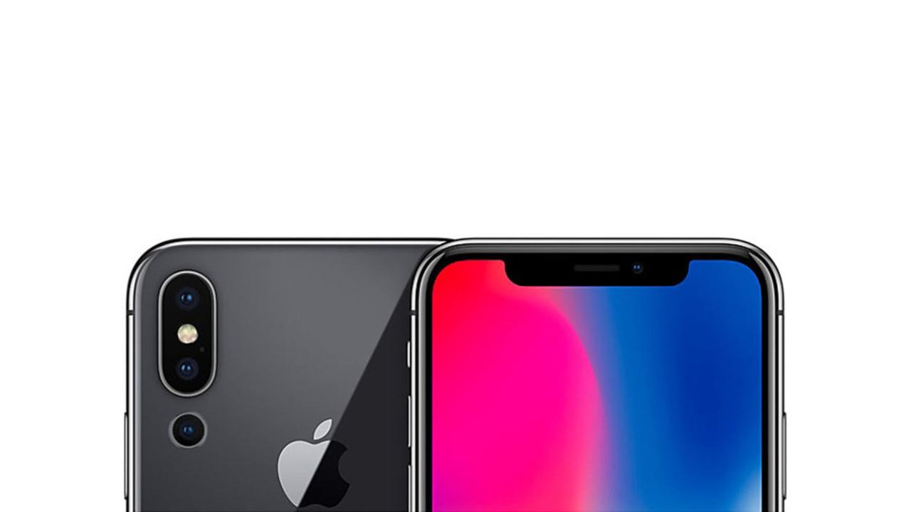 まさか!? 来年のiPhoneは背面トリプルカメラ搭載との情報が登場