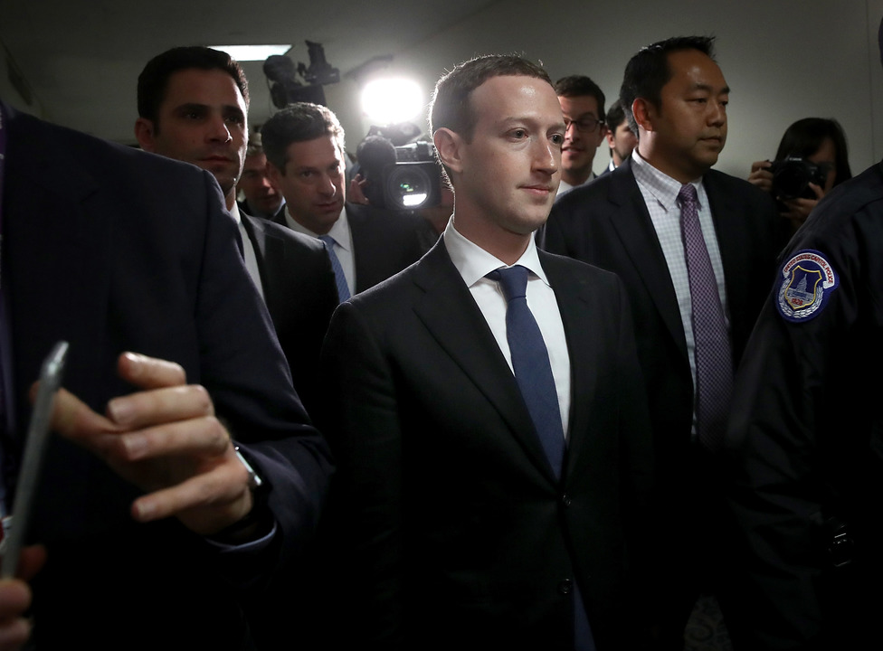 Facebookがゴタゴタしてる問題をいったん整理して、今起きていることを知ろう