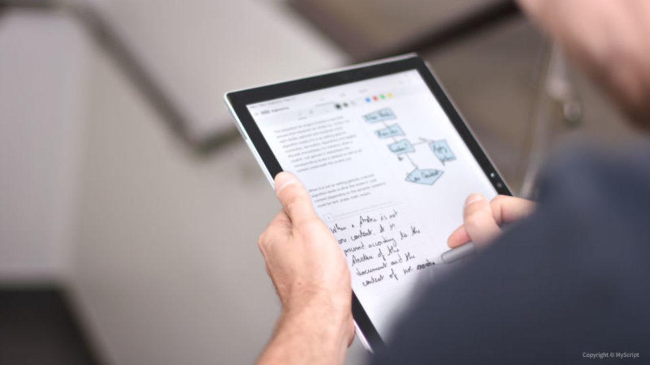 紙とペンを捨てさり、デジタルメモをはじめる方法
