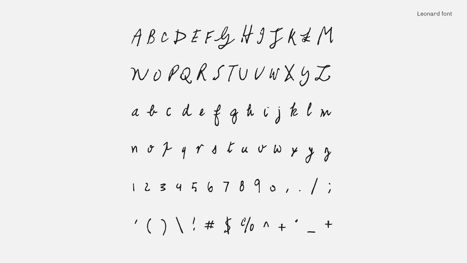 180411_songwriters_fonts_4