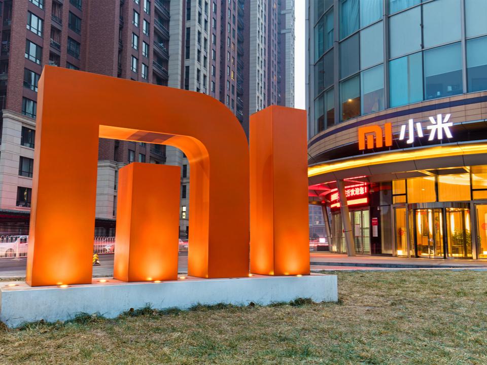 Xiaomiがゲーミングスマホ「Black Shark」を発表? 4月13日に発表会を開催