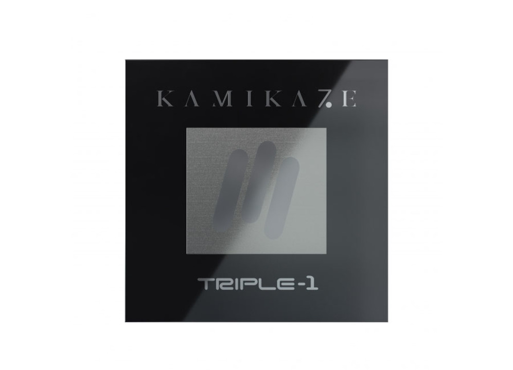 ビットコイン・マイニング特化。国産7nmプロセスASIC「KAMIKAZE」誕生