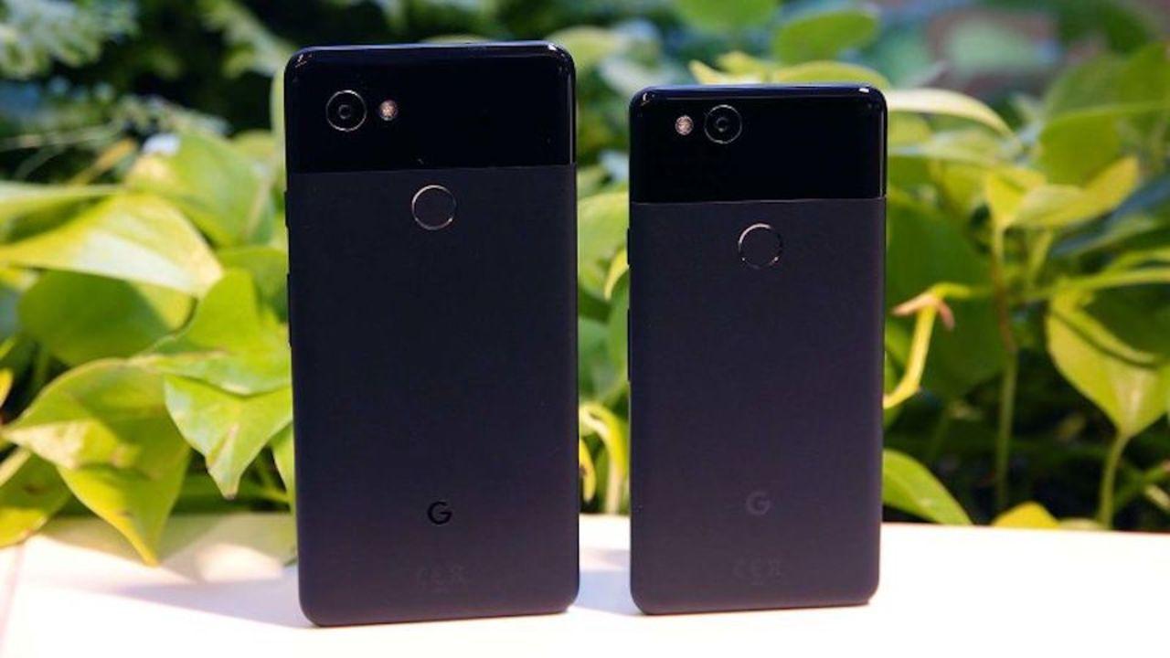 Googleの電話アプリ、迷惑電話を呼び出さずに留守電送りにするストレスフリー仕様へ