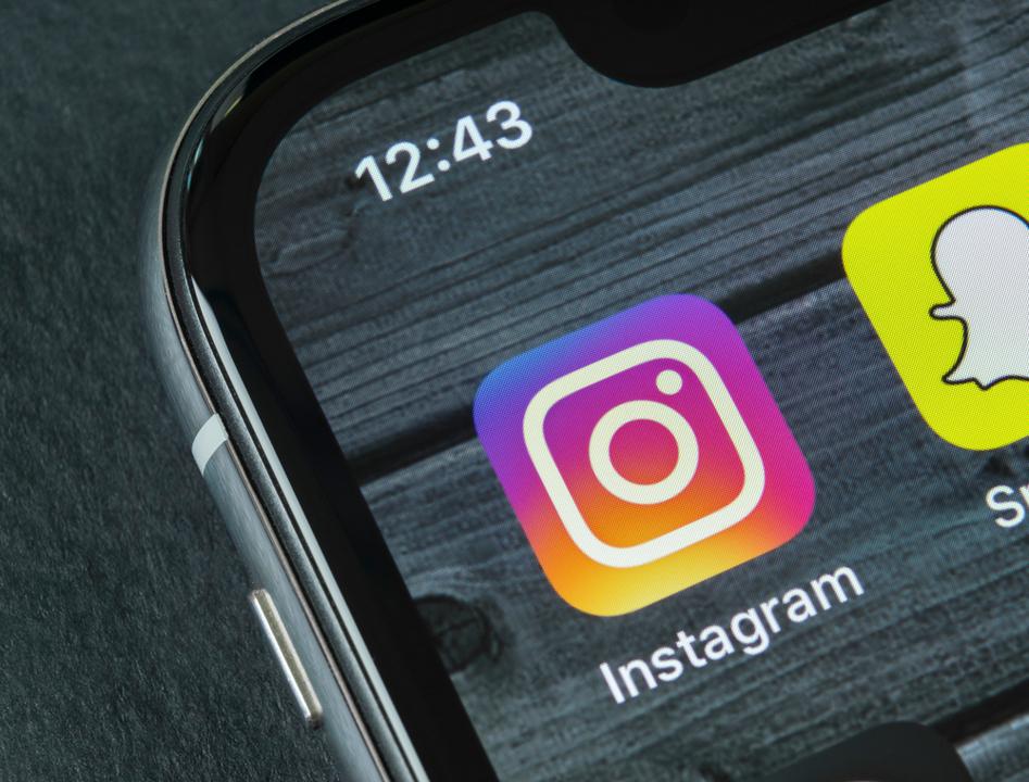 Instagarm、自分の投稿をダウンロードできる機能を追加するつもり。画像や動画、メッセージが対象