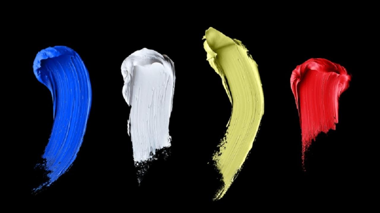 色ってどんな風に発見されるの?
