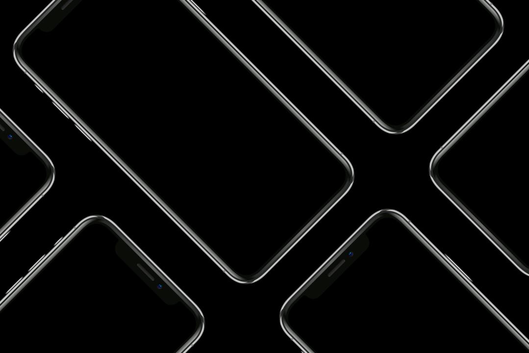 今年の新型iPhone、さらに1万円高くなる? フラッグシップモデルは約12万円の予測