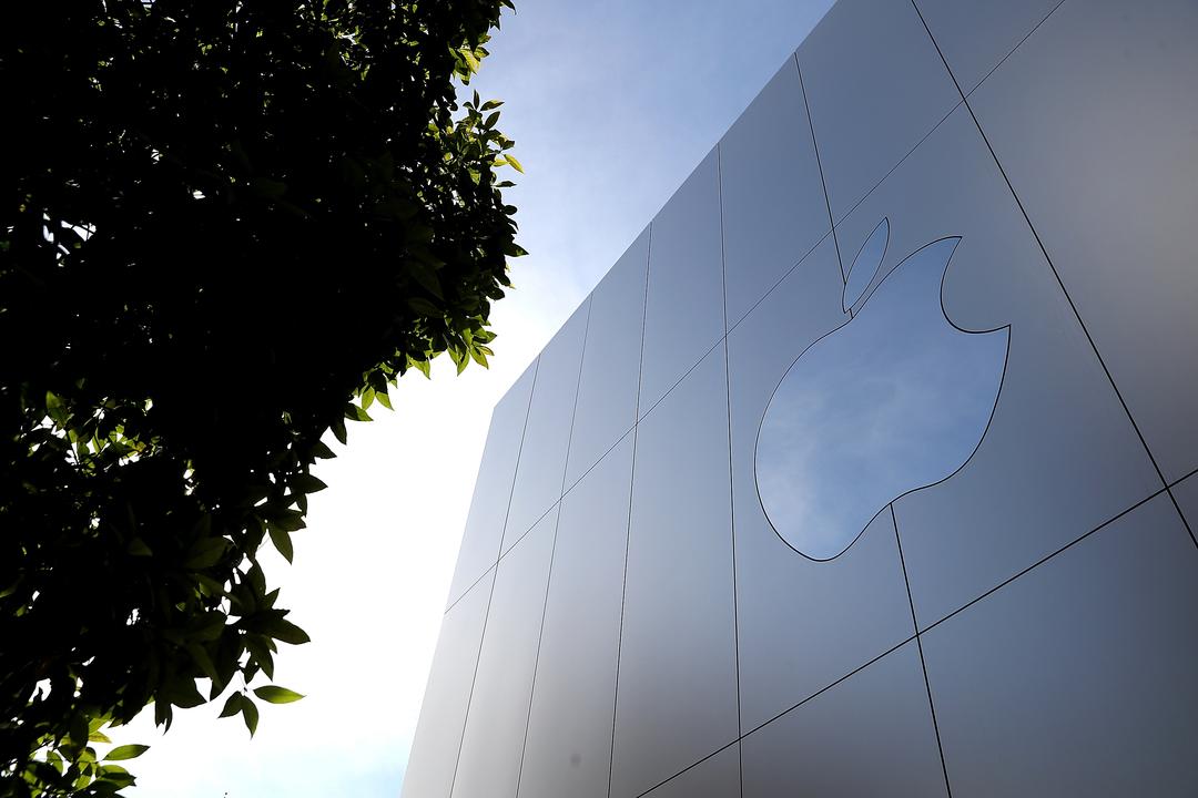 Apple、韓国で公取から制裁を課される可能性:iPhone販売でキャリアに負担