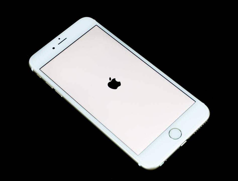 Apple、ノルウェーで修理ショップのサード製パーツ使用の訴訟で敗れる