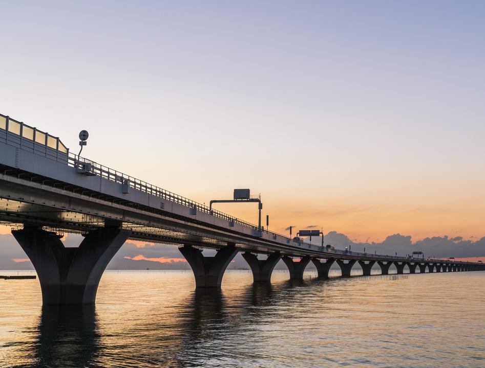 木更津市が独自の地域電子通貨「アクアコイン」を計画中。早ければ今秋にスタート