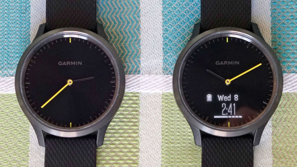 180416_garmin_watch05