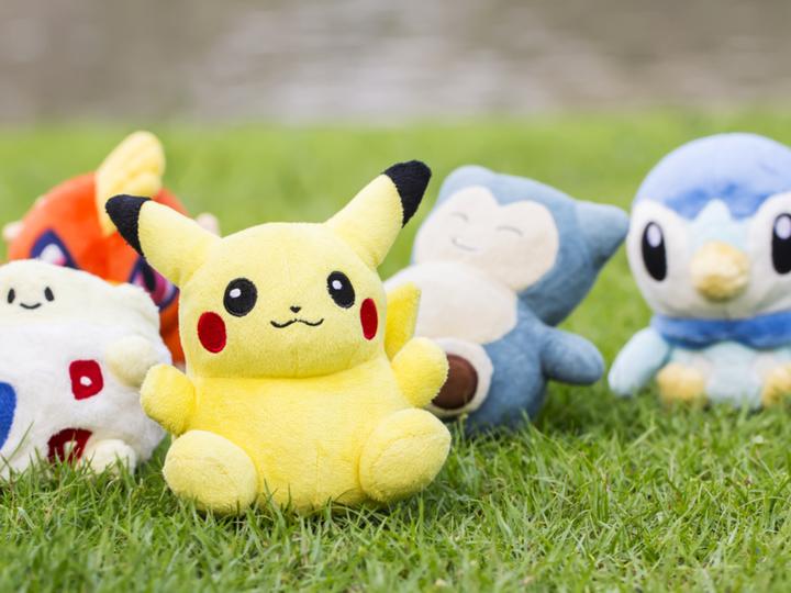 180417_universal_studio_pokemon