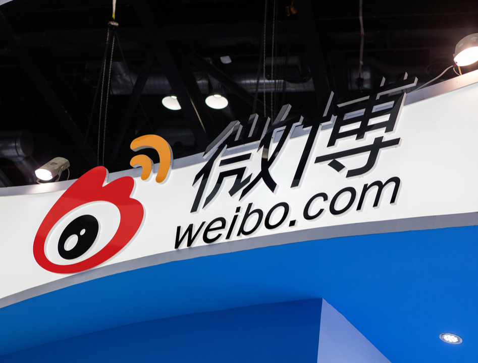 中国Weibo、世論に押されてLGBTQコンテンツの規制を撤回する