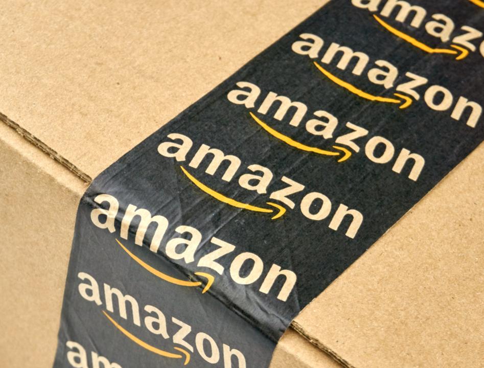 海外での日本発送対応商品が探せるように! Amazonアプリに「インターナショナルショッピング」機能が追加