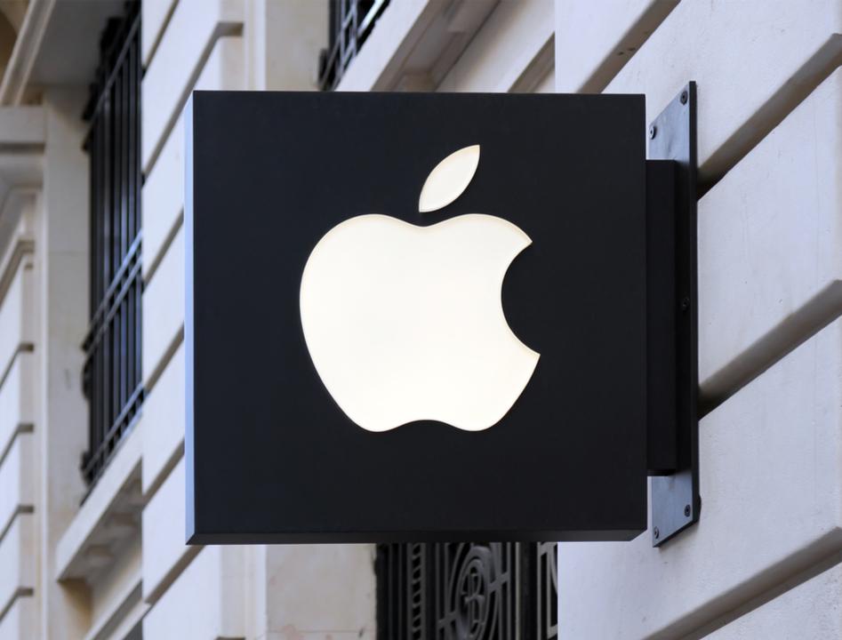 Appleによるニュース有料購読サービス、今後1年以内にスタートするかも