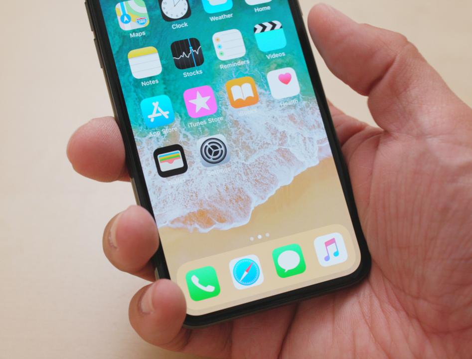 人気の予感。6.1インチの新型iPhoneは6万円ほど、デュアルSIMモデルも登場?