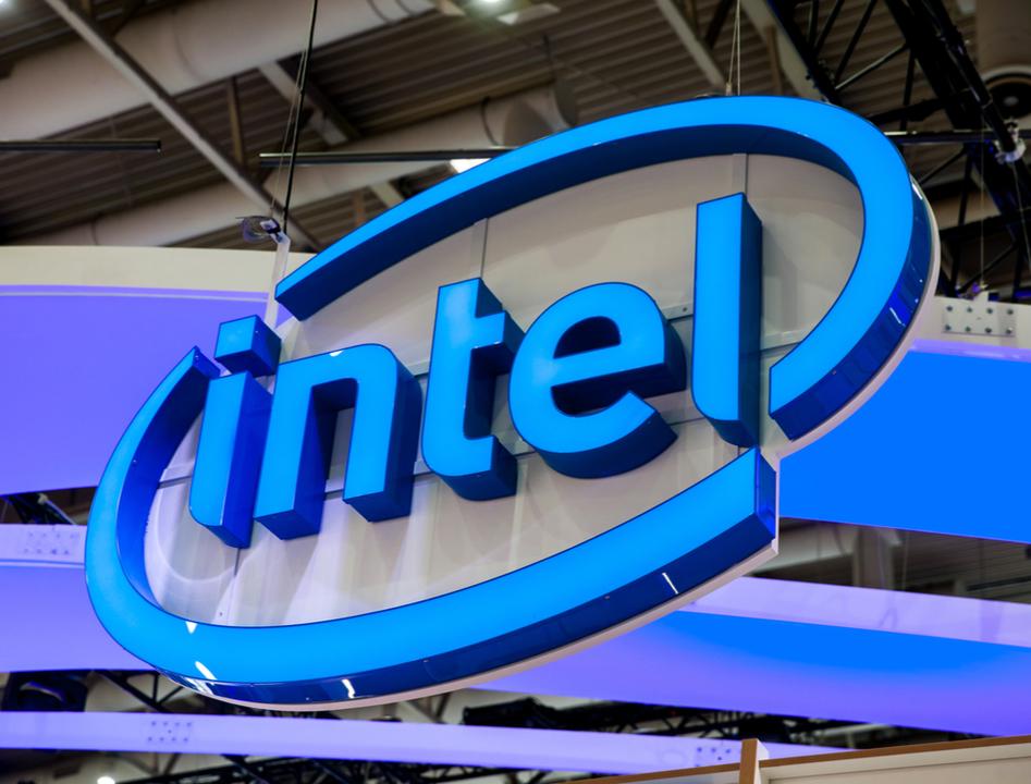 Intel、スマートメガネ事業を諦める。期待のVauntは世に出ず?