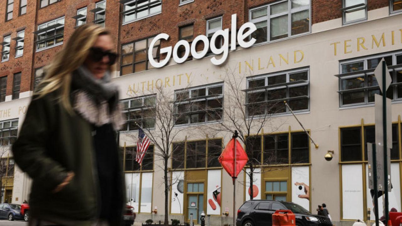 Googleがストアから削除。一見「広告ブロック」のChrome拡張機能、裏でユーザデータ抜いていた