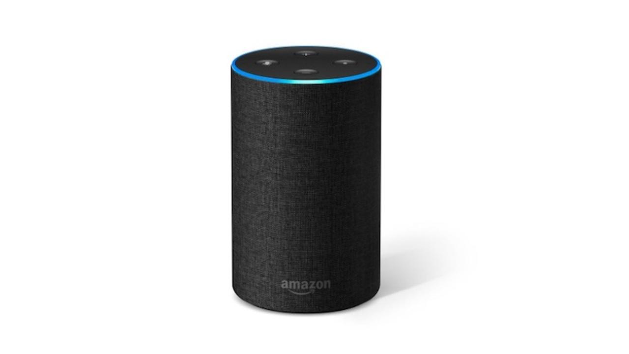 【本日のセール情報】Amazon タイムセール祭りで最大80%以上オフも! Amazon EchoやLGのモニターディスプレイ29インチがお買い得に