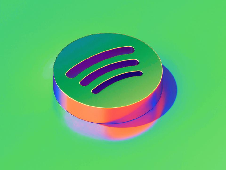 Spotify、ファミリープランでもコンテンツフィルターをテスト中