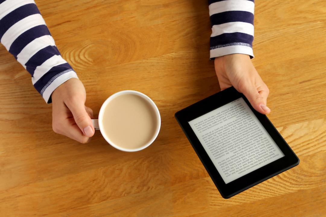 【本日のセール情報】Amazon「Kindle週替わりまとめ買いセール」で最大50%オフ! 『酒のほそ道』や『お兄ちゃんのことなんかぜんぜん好きじゃないんだからねっ!!』がお買い得に
