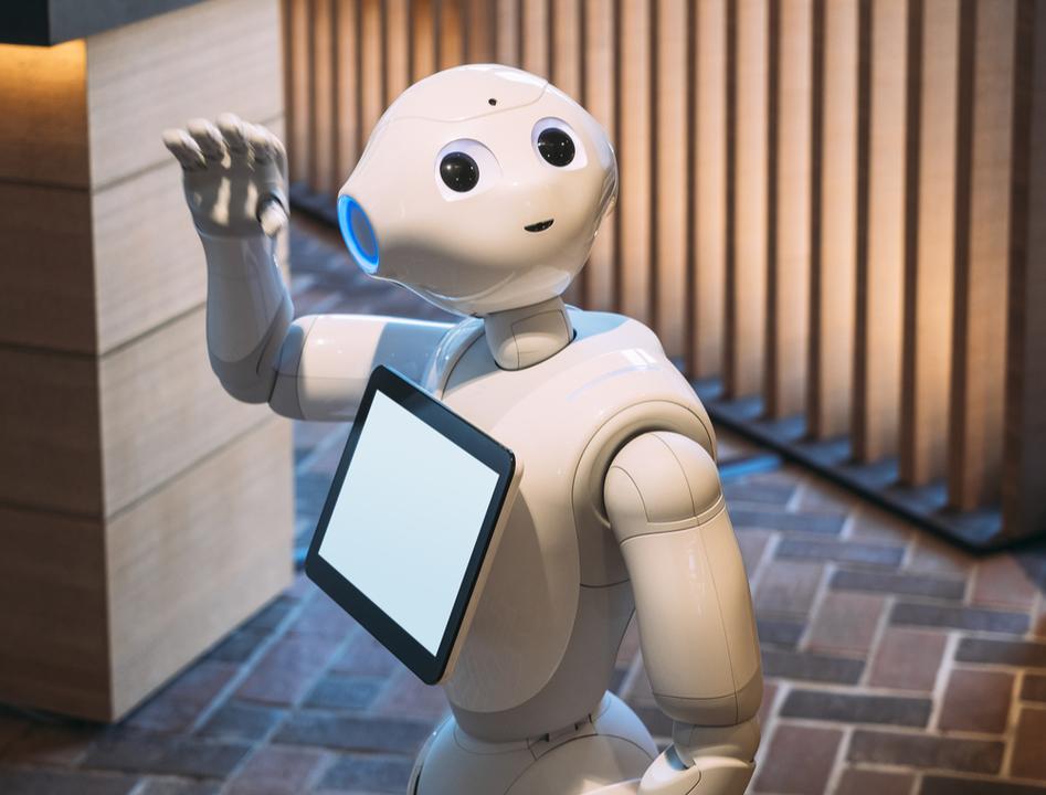 ロボットは「電子人間」として認められるべき? 150人以上の専門家がEUの提言に反対