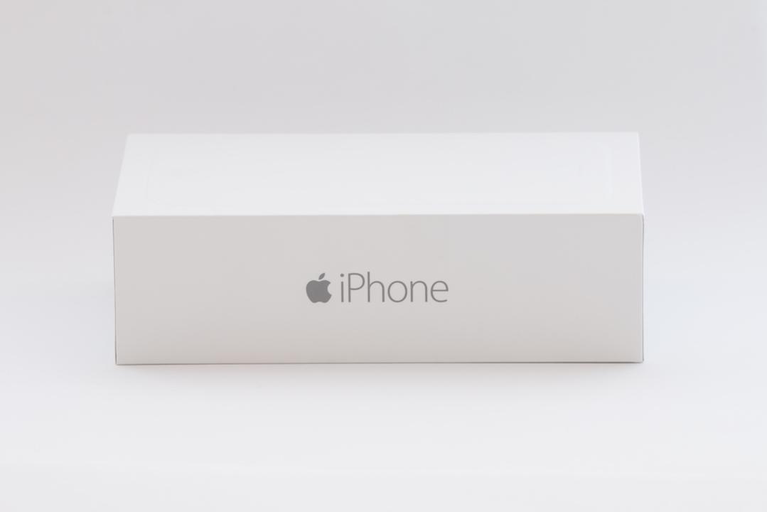 今年のiPhoneの名前は「iPhone」かもしれない