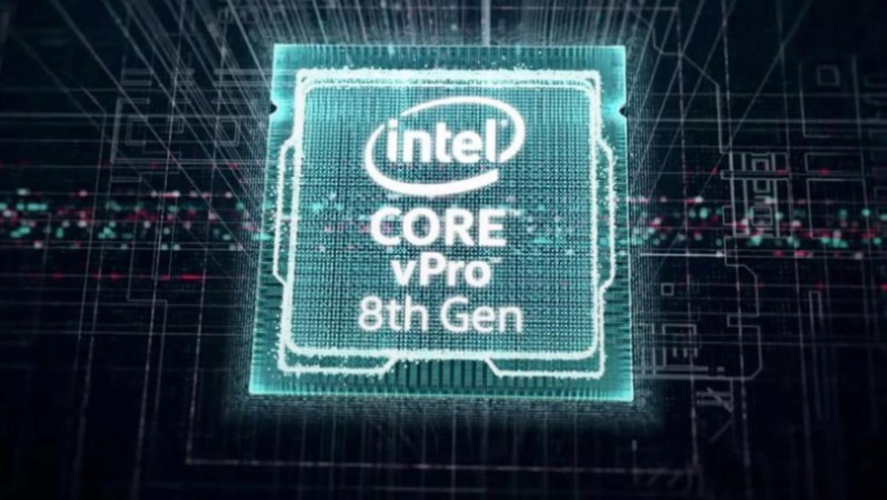 Intel、CPUの脆弱性「メルトダウン」「スペクター」の惨事を受けても経営的にはヘッチャラみたいです