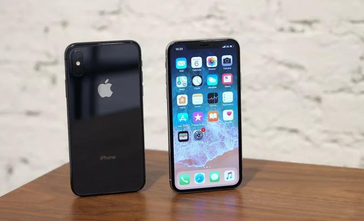 iPhone Xが年内になくなってしまっても、僕は驚かない