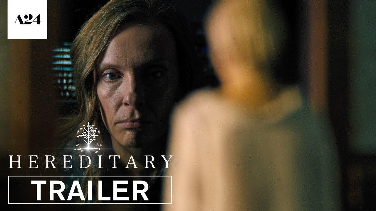恐怖の映画体験...『ピーターラビット』に集まった親子がホラー映画の予告編を見せられる