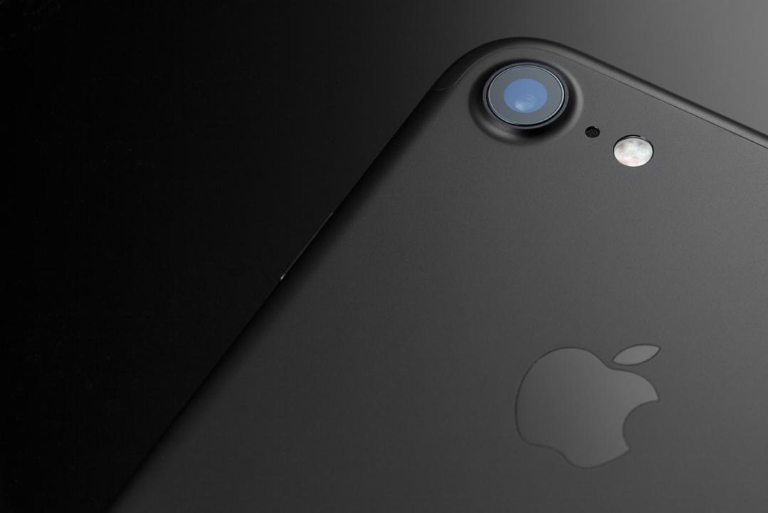 一部のiPhone 7+iOS 11.3でマイクに不具合。Appleの内部資料より