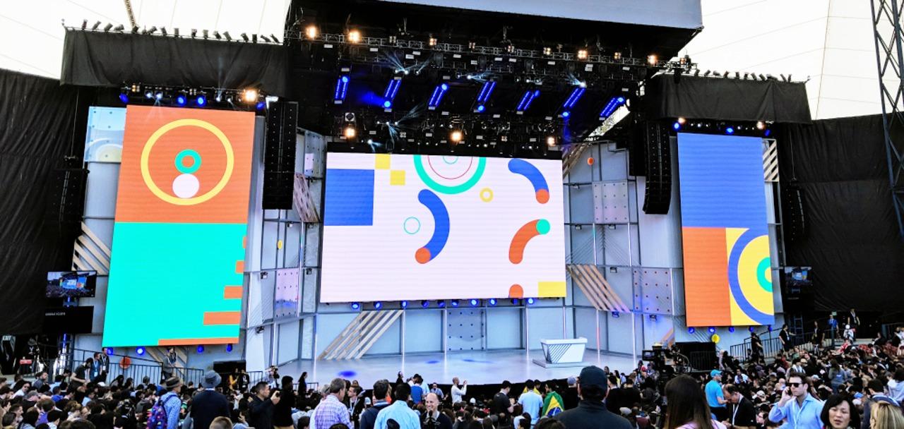 Google I/O 2018で発表された、良かったもの・悪かったものを総まとめ #io18