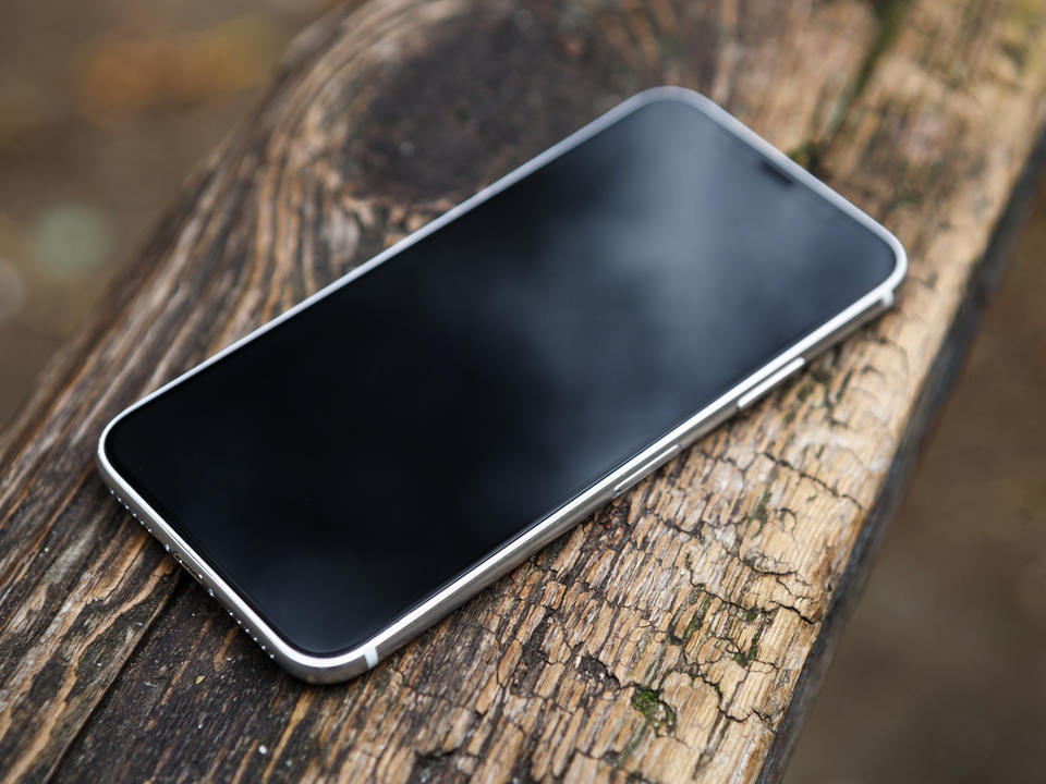 ただの廉価版ではない? 新型iPhoneはLGの新方式液晶ディスプレイ搭載か