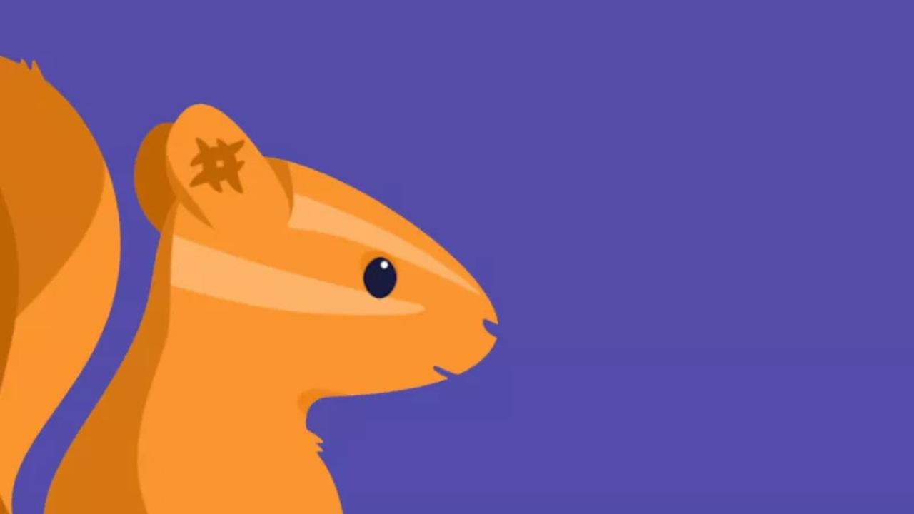 米Yahoo!、Slackみたいなメッセージアプリをテスト中