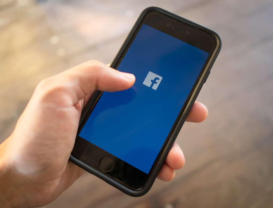 Facebookが独自の仮想通貨を検討中
