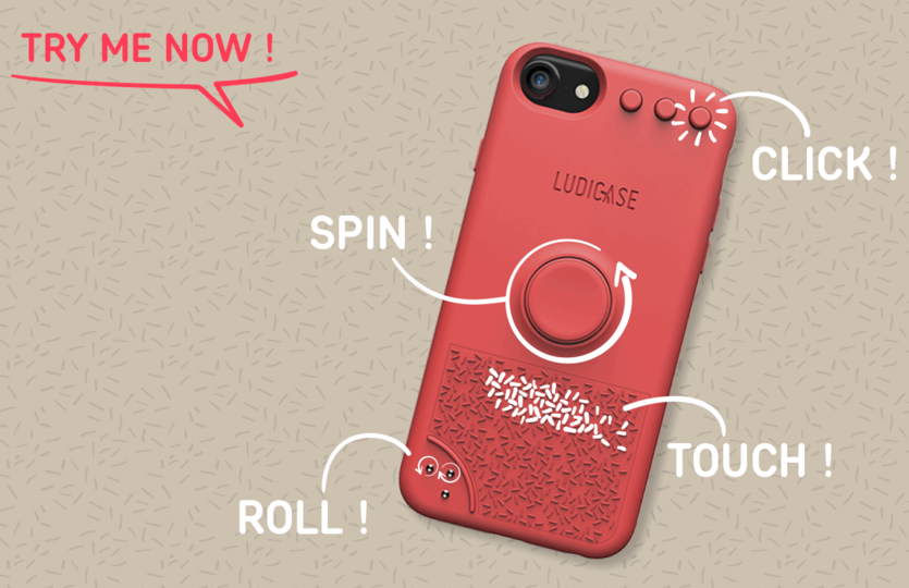 ����������������iphone���