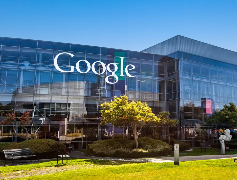 AIの軍事利用に抗議。Google社員十数名が集団辞任、4,000人以上の署名も集まる